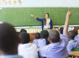 s-SCHOOLS-small